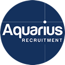 Aquarius Recruitment